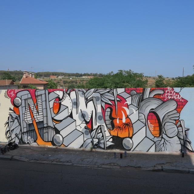 Nemco_Barcelona_2016