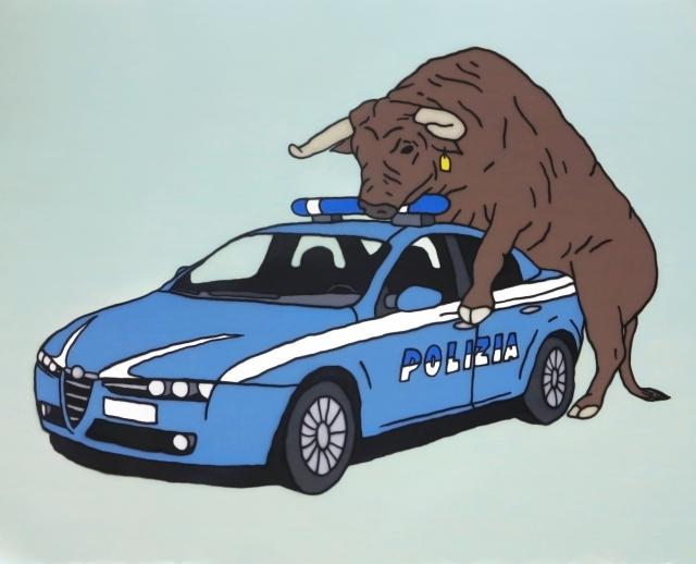 Nemco_painting_fuckthepolice