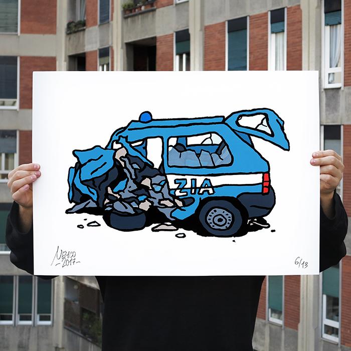 poliziabc